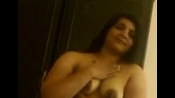 Indian mumbai kalpana bhabhi stripping for her Boss @ Leopard69Puma