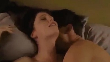 Hottest TOP sex Scene ever in Hollywood