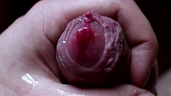 I'_LL Stance YOU THAT YOU'_VE NEVER SEEN BEFORE / CUM WITHOUT ORGASM. DOUBLE CUM