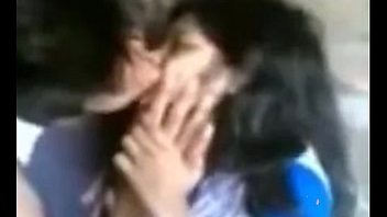 Lahore Girls College - Kissing Film over Leaked - YouTube.WEBM