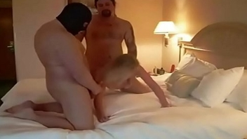 maxcuckold.com Me And Stranger Fuck My Wife