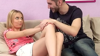 Adorable eurobabe assfucked compare arrive foreplay