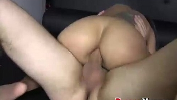 Sexy Added to Horny Pussy Having Extreme Sex