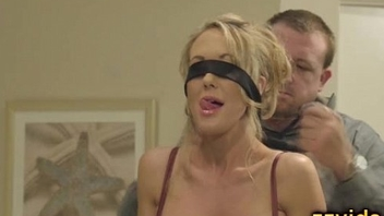Brandi Love cheating wife