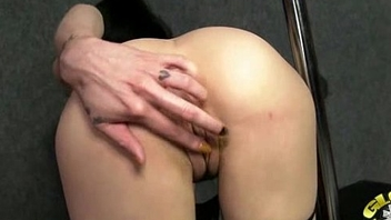 Gloryhole Blowjob 6