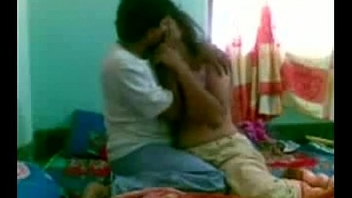 DESI GIRL Screwed HARD BY Steady old-fashioned - HornySlutCams.com