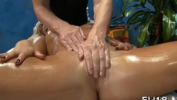 Free sex massage