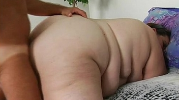 Free big beautiful woman movies