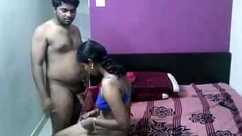 Desi Wife Compilation - Hawt Real Sex