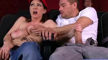 Hardcore Bang Act With Big Round Tis Hot Mommy (rayveness) video-19