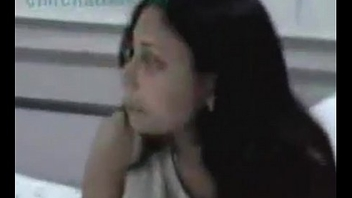 Tina My wife special part 1 ALL IndiaHD Tina didi part 1