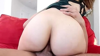 That Botheration Though - Pawg Teen Alexa Grace